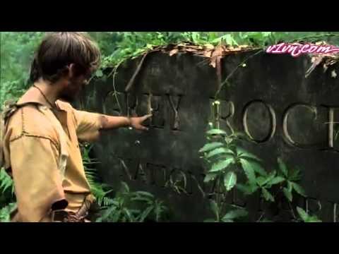 XEM PHIM   Trở Về Tiền Sử   Tap 002   The Lost Future   Phim Onli