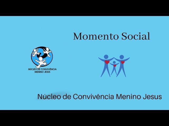 Momento Social - Volta às aulas e Pandemia: Quais os melhores caminhos