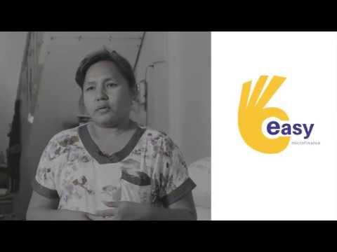 Easy Microfinance short vs 1.0