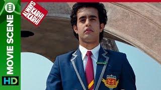 Download Video Student Suicide Attempt - Always Kabhi Kabhi MP3 3GP MP4