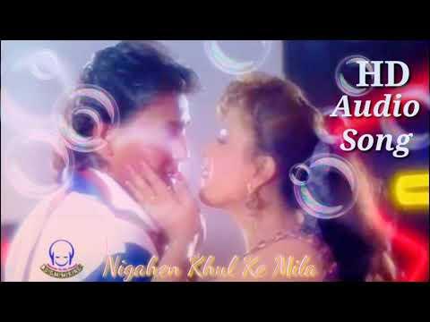nigahen-khul-ke-mila-hd-audio-song