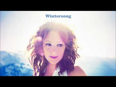 Sarah McLachlan - Wintersong (Full Album Stream)