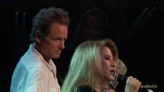 Stevie Nicks (Fleetwood Mac) - Landslide