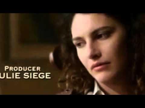 Download Alphas Saison 1 Episode 4 français doublage