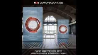 NOS Jaaroverzicht 2013 - Muziek - Proloog