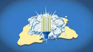 Steinbeis-Europa-Zentrum - Your Partner for Innovation in Europe