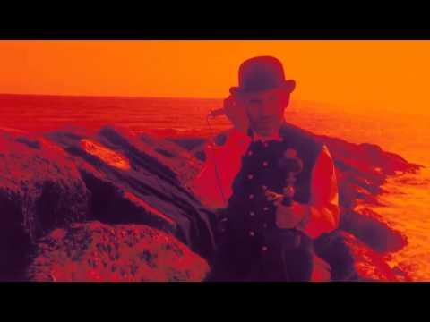 METROPOLIS - Sirens (music video)