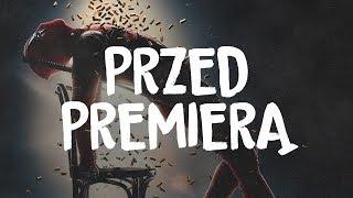 Przed premierą: Jak wypadnie Deadpool 2?