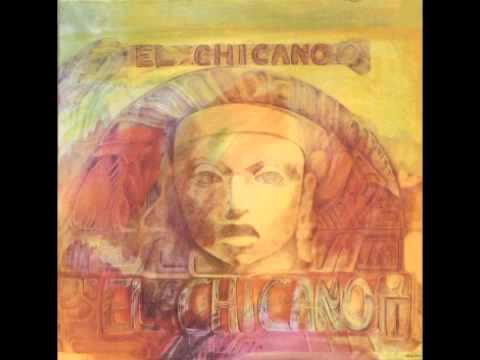 El Chicano - Tell Her She's Lovely