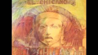 El Chicano - Tell Her She