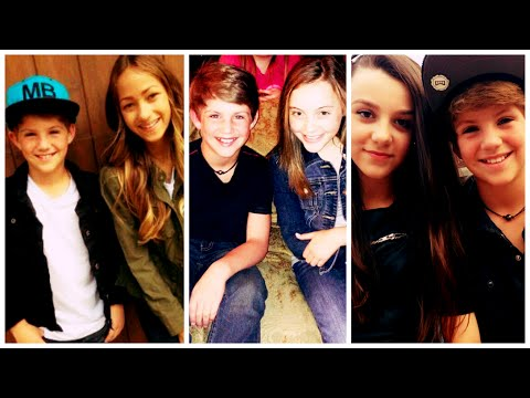 Who sings best with MattyBRaps? ( Skylar, Chloe or Chanel)