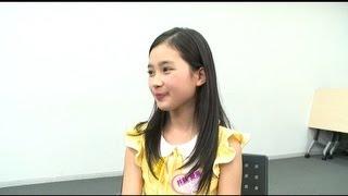 うしろシティの二人がX21のメンバーにインタビュー 今回は井頭 愛海が登...