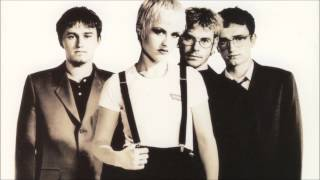 The Cranberries - Disappointment