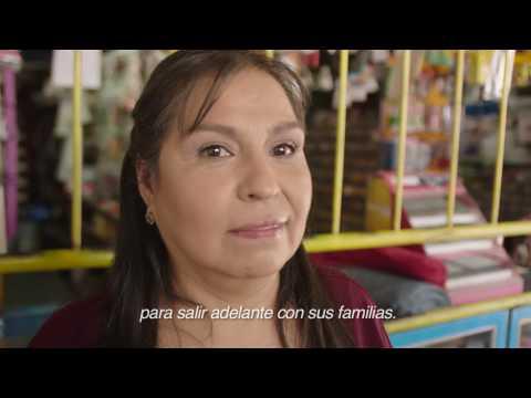 En Michoacán ¡estamos haciendo las cosas bien!