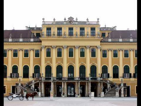Myrthen-Kränze op.154 - Johann Strauss II