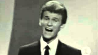 Forget Him by Bobby Rydell 1963
