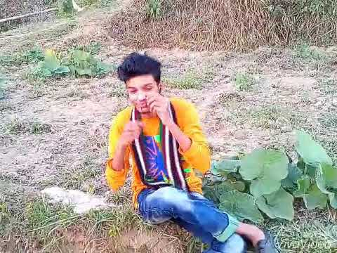 Chorer Upre Buttpari Bagla Funny Videos 2019