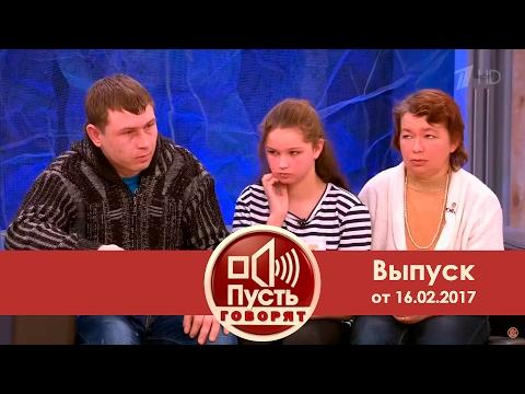 В российские актрисы Кино ТеатрРУ