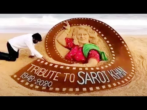 Karle Pyaar Karle | Teri Saanson Mein - Official Song | Shiv Darshan, Hasleen Kaur from YouTube · Duration:  4 minutes 40 seconds