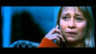 Месть Havnen 2010 - трейлер (русский язык)