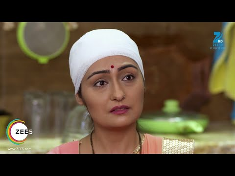 Sanyukt  - Weekly Webisode - 7 November To 11 November