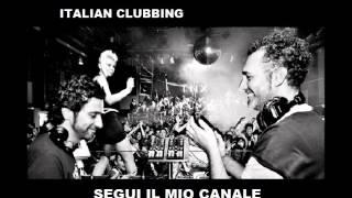 Alex Neri - Live @ Clorophilla - Taranto - 14 07 2007 - Prima Parte