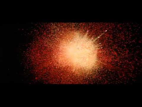 Superman - The Movie: Original Theatrical Trailer (Widescreen/No Watermarks)