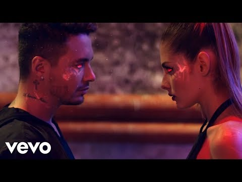j.-balvin---ginza-(official-video)