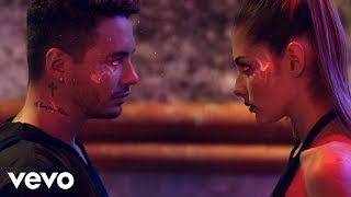 J. Balvin - Ginza (Official Music Video)