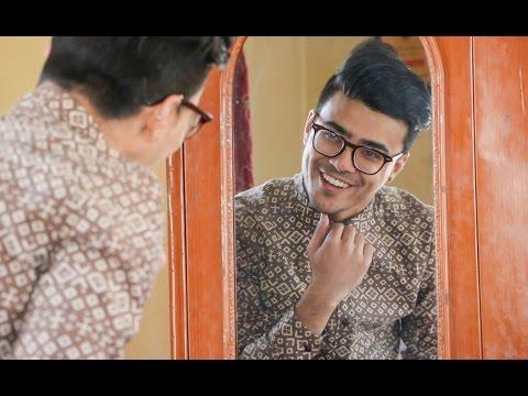 Raato Tika Nidhar Ma - फूलBAE MOM |  | Sabin karki -Beest
