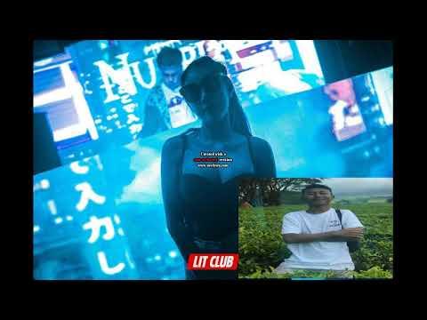 DJ D3MAR ™ - '' HARUSKAH KU MATI '' TERGALAU NONSTOP SPESIAL REQUEST [ EJAK BOKET ] 2019