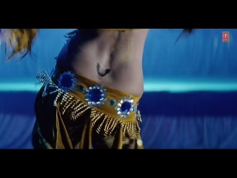 Bidi Pe Bidi Piye (Bhojpuri Item Song) - Choli Ke Size 36