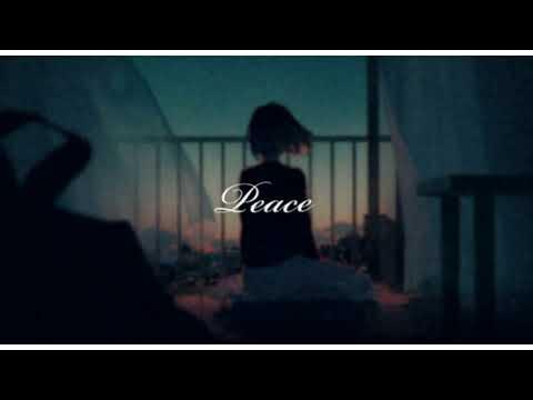 [FREE] Chill Trap Beat Instrumental – Peace | Type Beat Prod Gallery Beats