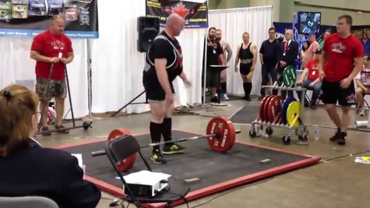 Garage gym tour pando s barbell club youtube - Torque Barbell Club At The 2014 Toronto Pro Super Show