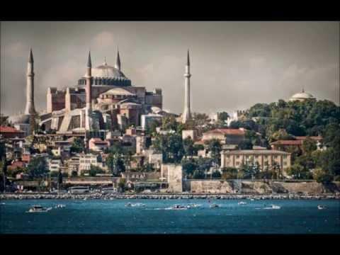 Steam (Hamam: The Turkish Bath) 1997 - Original Motion Picture Soundtrack