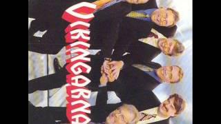 Vikingarna - Kramgoa Låtar 1997 - 10 - Jag Vill Ha Dej Mer