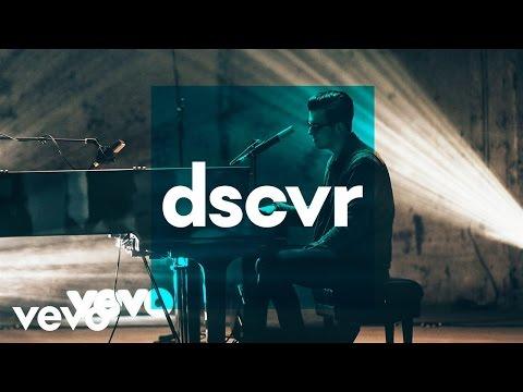 Stanaj - Romantic (Live) – dscvr ONES TO WATCH 2017