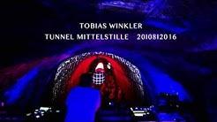Tobias Winkler @ Tunnel Mittelstille 2016 I 08 I 20