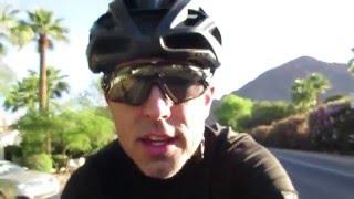 Group Ride│20% Climb│Cycling VLOG #3