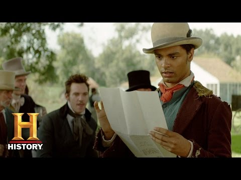 Roots: The System of American Slavery | History