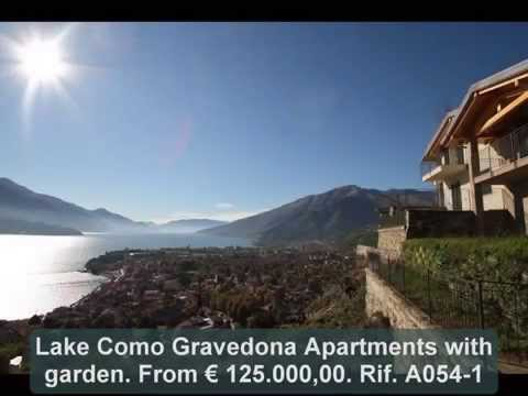 Season's Greetings to All from Tre Pievi Real Estate Agency Lake Como Italy