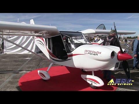 Airborne 03 23 16: Piper Reduces M-Prices, USMC Accident Causes, Zenith  Cruzer