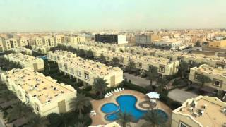 al nakhla compound riyadh saudi arabia 06052016