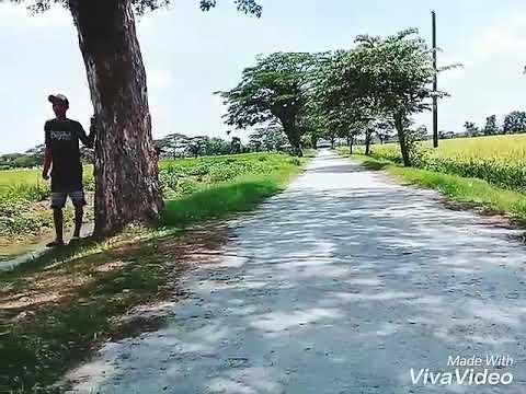 Temon Holic - SERA - Pikir Keri Via vallen Cover [ pk ndom oa oe ]