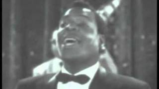 Brook Benton - If Only I Had You
