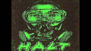 LIFE`S HALT - Demo 97 [FULL ALBUM]