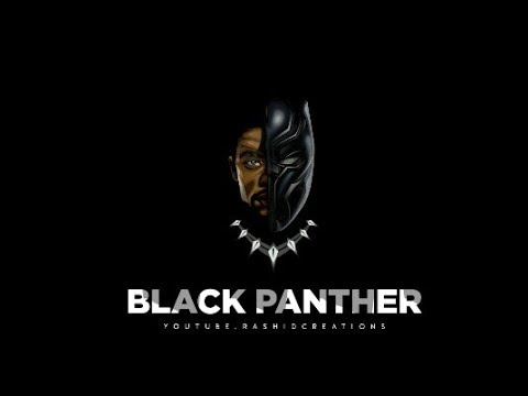 black-panther-bgm-ringtone-|-theme-music-|-free-download
