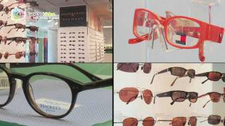 Rosin Eyecare - Serving the Chicago Area Since 1930