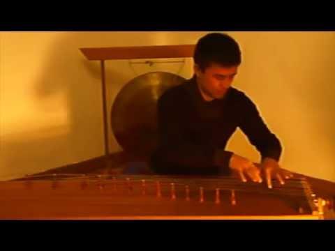 BEST Music for Meditation       - - - - 432 hz - - - -