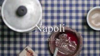 Souvenirs d'Italie - INTERVALLO